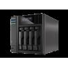 NAS Desktop